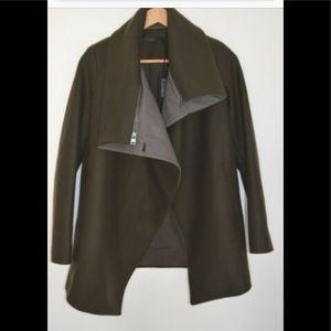Allsaints Jax Jacket